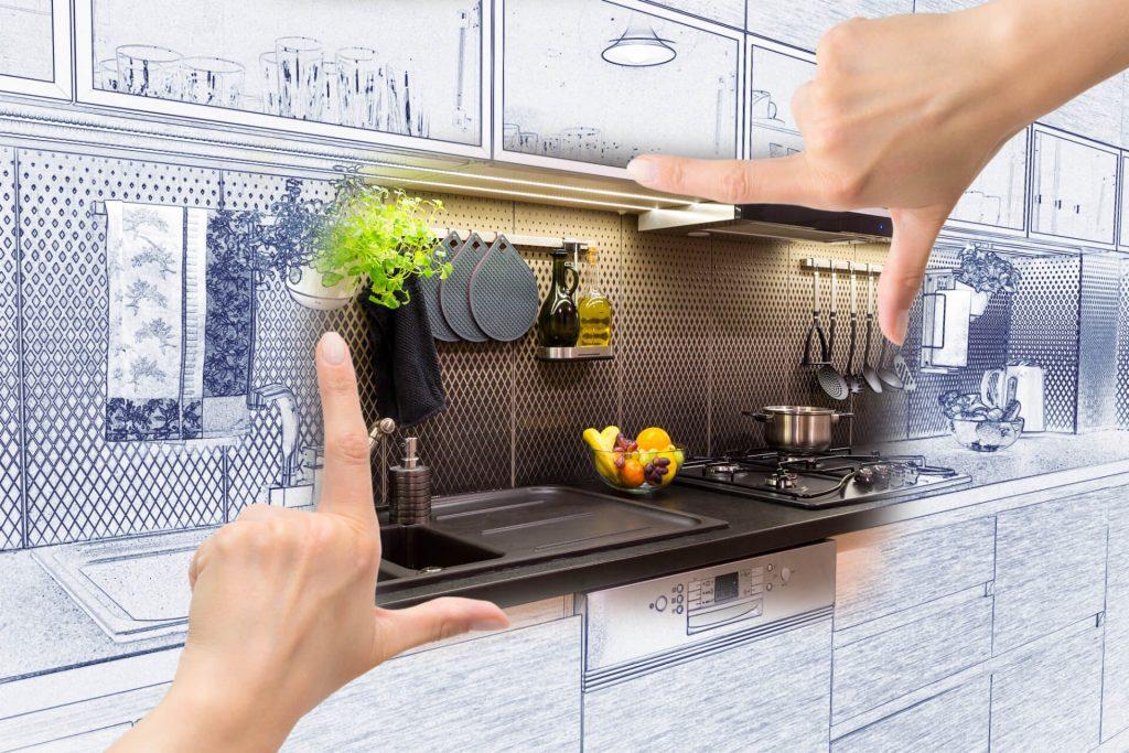keukenrenovatie-idee