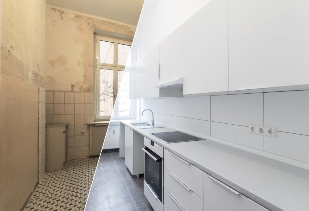 keukenrenovatie-voor-en-na